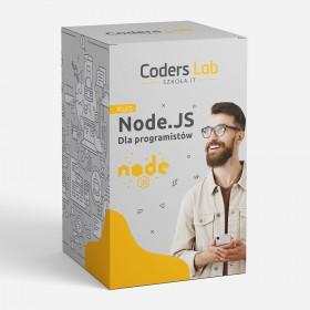 Node.js dla programistów