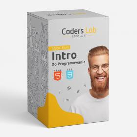 Intro do programowania